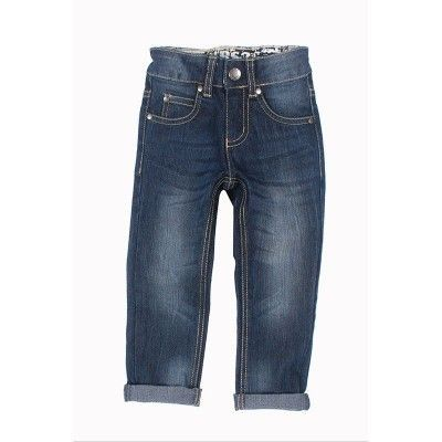 UBS2 jeans